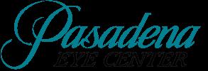 Pasadena Eye Center