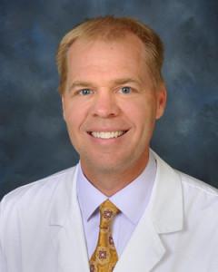 Dr. Emery